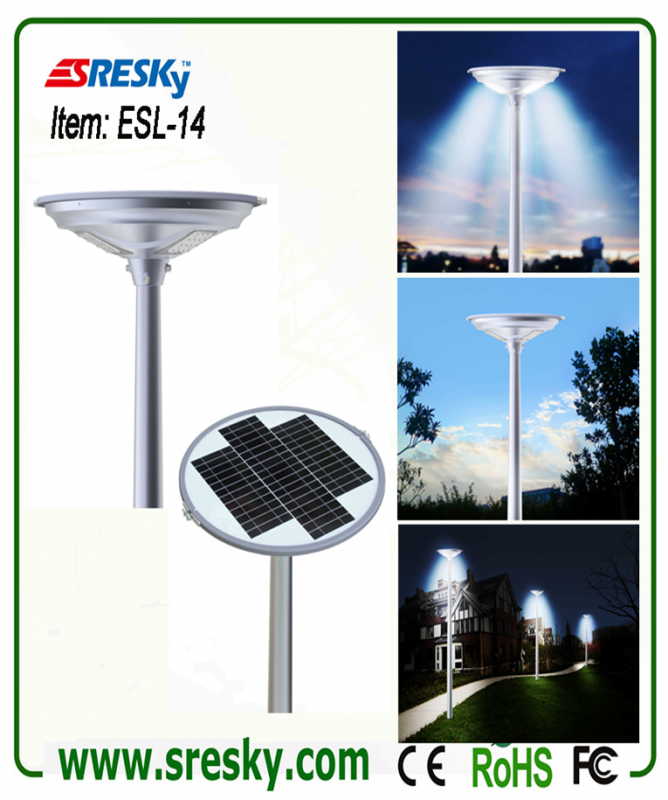 ESL-14